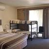 Allawa Motor Inn