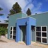 McLaren Vale Studio Apartments