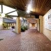 North Parramatta Accommodation