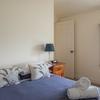 Highbury Apartments