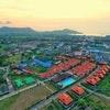 Baan Thai Lanna Pattaya