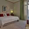 The Peppertree - Luxury Accommodation, Marlborough