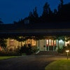 The Peppertree - Luxury Accommodation, Marlborough