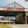 Lone Pine Motel