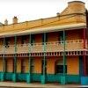 The Club Hotel Motel