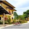 Baan Sakuna Resort & Hotel