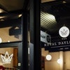 The Royal Daylesford