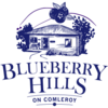 Blueberry Hills on Comleroy
