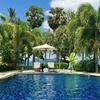 VL-Resort Koh Yao Noi