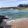 Oceanview Kiama Luxury Coastal Accommodation