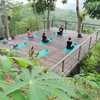 Bella Kita Mountain Retreat And Spa