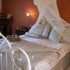 Windradyne Boutique Bed and Breakfast