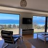 Saltwater River Convict Beach House