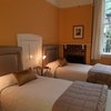 The Brothers Boutique Hotel - family owned and run with charm and character