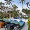 Villa Ronggo Mayang Bali