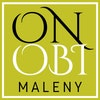 On Obi Maleny