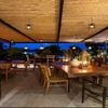 Hamanda Hotel