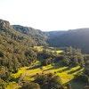 Barranca Kangaroo Valley