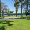Badgee Park