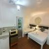 House of Big Brother Rooms Apartelle and Suites