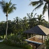 Umakita Villa