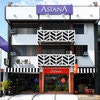 Asiana Boutique Hotel