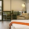 Serviced Apartments Melbourne - Australia (NEW)