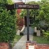 Hamptons Inn