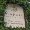 Capers Guesthouse