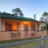 Accommodation Creek Cottages & Sundown View Suites