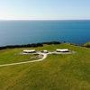 Oceanview Eco Villas