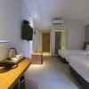 Hart Hotel Premium Rapatmaja