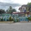 Villa Prescilla Furnished Apartements
