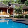 White Villas Resort