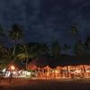 Pura Vida Beach and Dive Resort