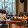 Myers Creek Cascades Luxury Cottages