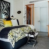 BULC BOUTIQUE BED AND BREAKFAST