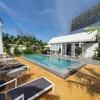 Meet Boutique Resort