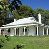 Maggie Beer's Orchard House