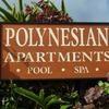 Polynesian Norfolk Island