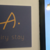 Airy Stay
