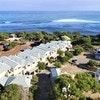 Yallingup Beach Resort