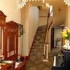Mickey Bourke's Koroit Hotel