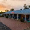 The Platypus Accommodation & Cafe
