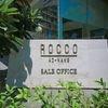 The Rocco Krabi