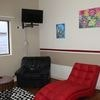 Pod Bed Coogee Beachside Short & Long Stay Budget Accommodation