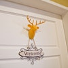 Antlers Bed and Breakfast