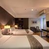 Lily Hotel Bangkok