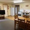 Fernleigh Accommodation