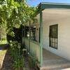 Fernleigh Accommodation